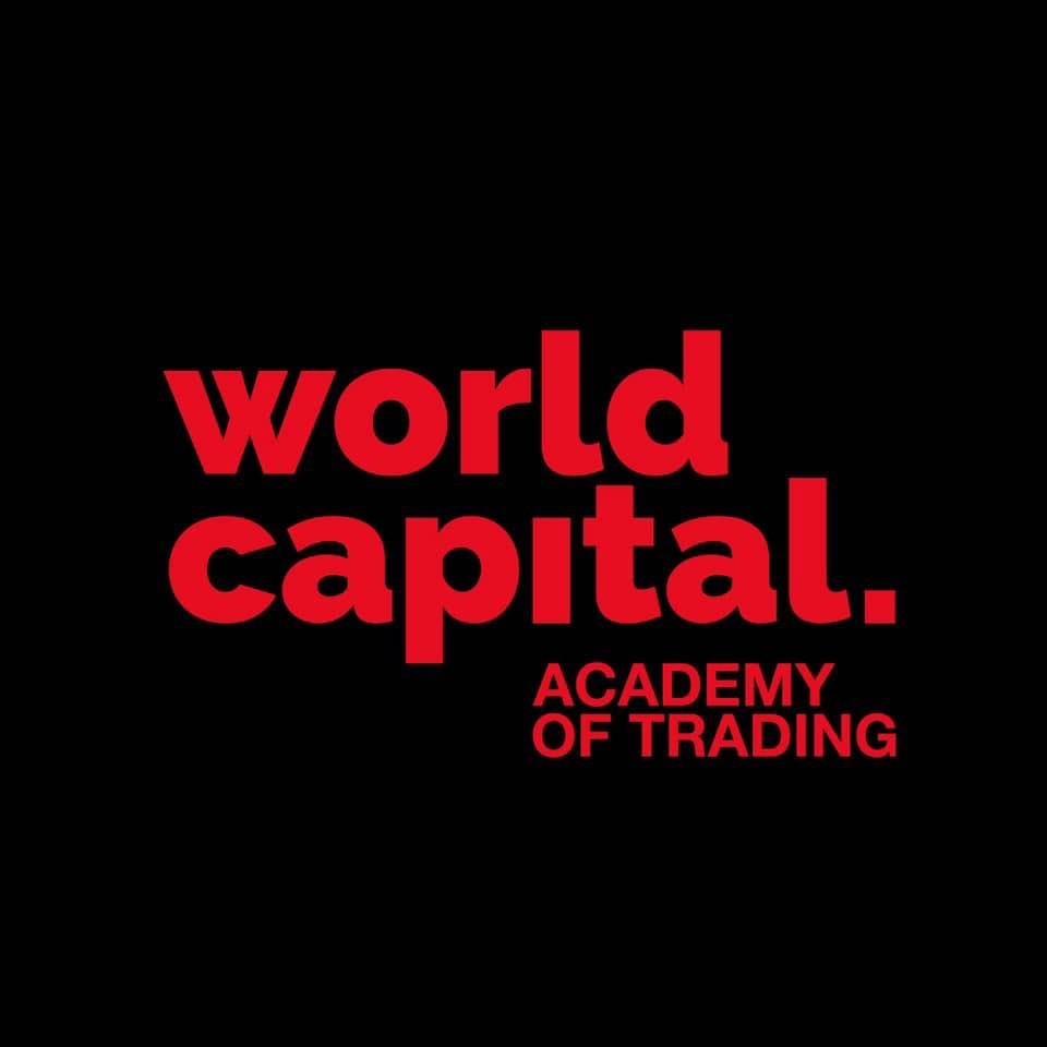 World Capital FX